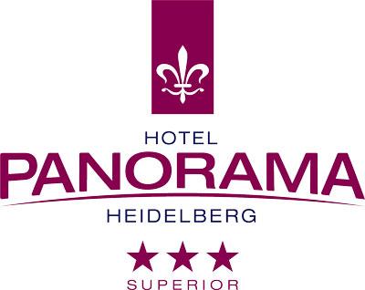 Panorama Hotel Heidelberg